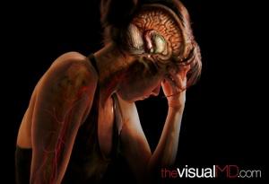 2010-10-22-TheVisualMD_Wellness1Tip_Stress